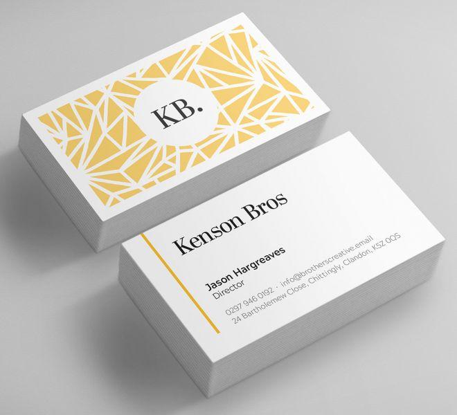 Business-card-printing-abergavenny