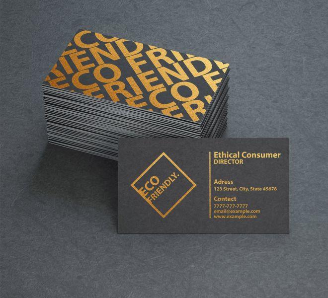 Matt-Business-Cards-copy2